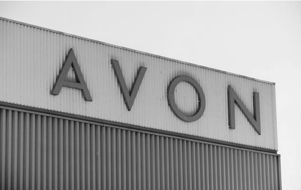 Ding Dong! Avon's Calling... for Streamlining of its Supply Chain